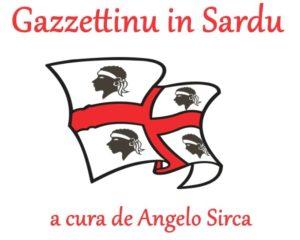 Gazzettinu
